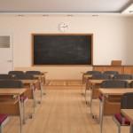 Las 7 claves de la captación de alumnos