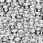 5 estrategias de fidelización del alumnado