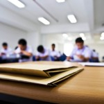 Evaluación pedagógica: cómo comunicar su importancia