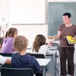 Las habilidades docentes más valoradas en la actualidad