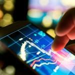 Nuevas tecnologías y marketing educativo