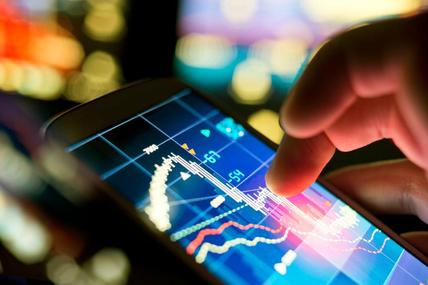 Marketing educativo nuevas tecnologías