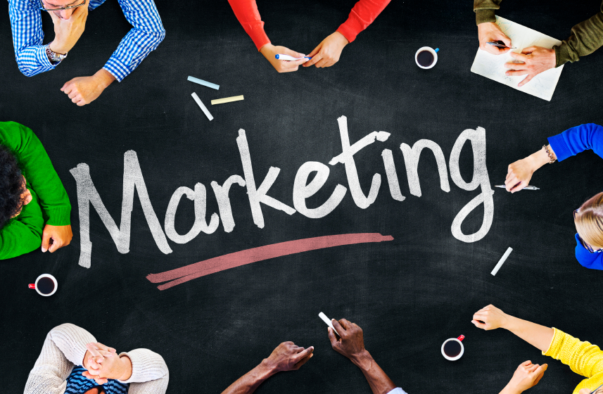 Marketing educativo pdf