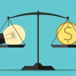 Presupuesto de una escuela: ¿Cómo invertir en marketing?