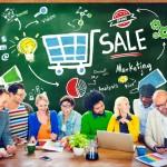 Cómo afrontar el proceso de venta del centro educativo