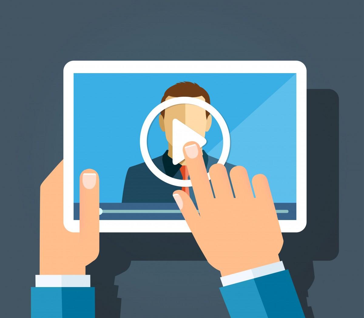 Consejos mejorar web centro