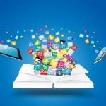 Redes sociales y captación de alumnos