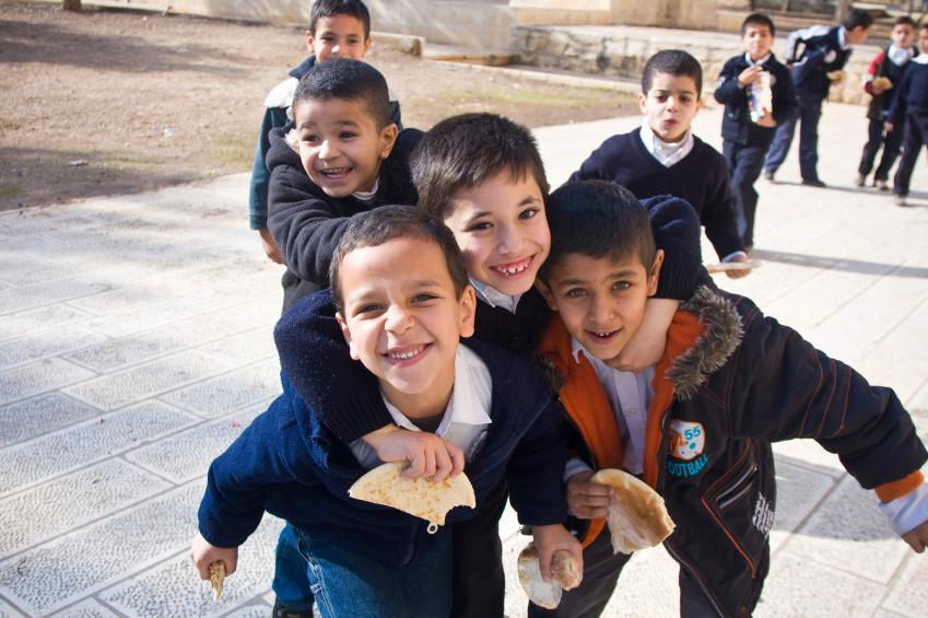 Educación bilingüe ventajas