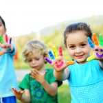 Cómo captar alumnos para infantil