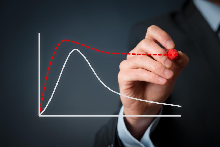 plan marketing universidad importancia