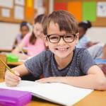 Preocupaciones de las familias ante una educación bilingüe