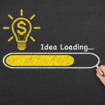 5 consejos sobre cómo hacer la web de la escuela más eficaz