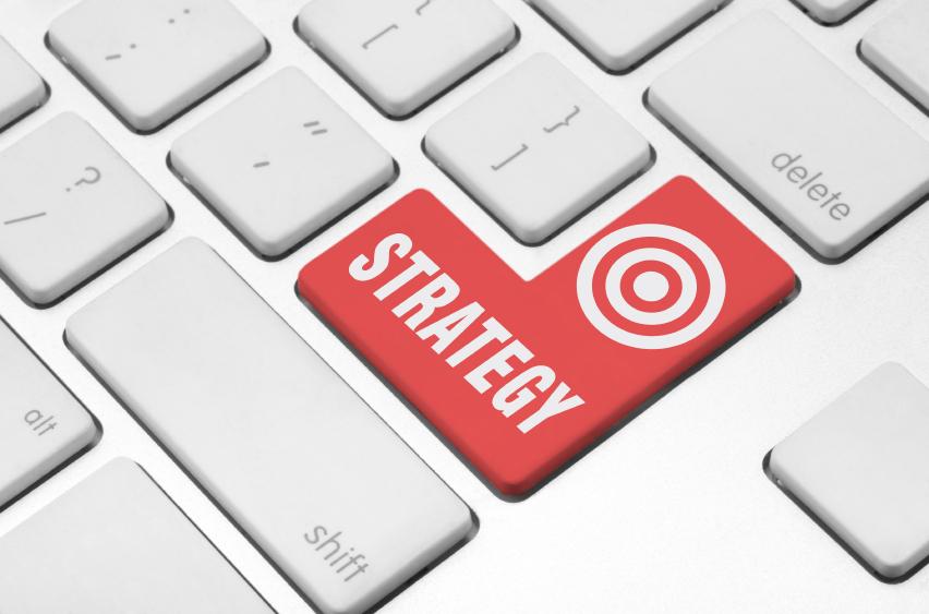 Plan marketing universidad qué es