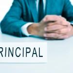 Jefe de estudios y director: sus funciones en la era digital