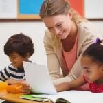 El necesario desarrollo profesional docente