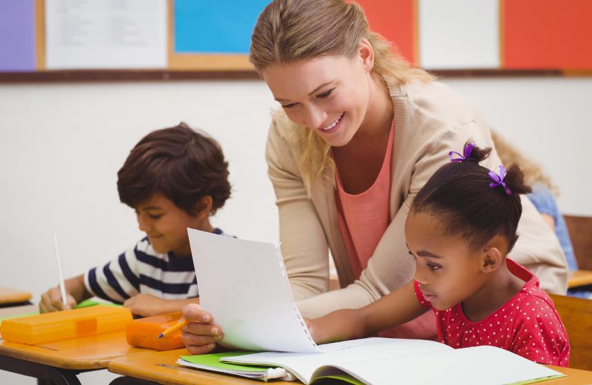Desarrollo profesional docente importancia