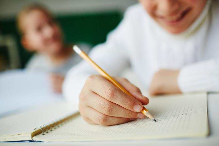 Propuestas sobre cómo evaluar el profesorado