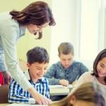 Claves para la fidelización de alumnos