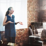 10 cualidades del liderazgo educativo