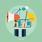 4 formas gratuitas de promocionar tu web para captar nuevos alumnos