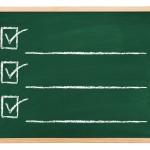 El proyecto educativo: atributos básicos establecidos por la Lomce