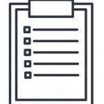 Descubre cómo aumentar la solicitud de matrícula escolar