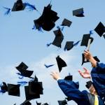 Cómo captar alumnos de máster y postgrado