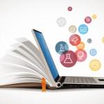 Web educativa: aciertos y errores a tener en cuenta