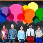 Encuestas de satisfacción y clima laboral: conoce la opinión del equipo docente