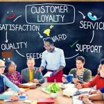 Aprende a mejorar la fidelización de familias