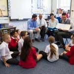 Las tres verdades sobre la evaluación educativa del docente