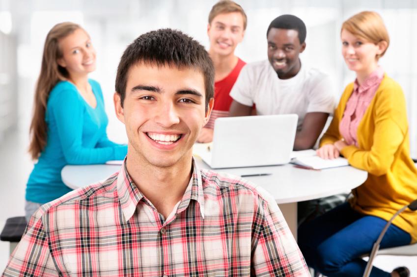 Cómo captar alumnos bachillerato