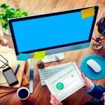 Consejos para hacer la web de una academia