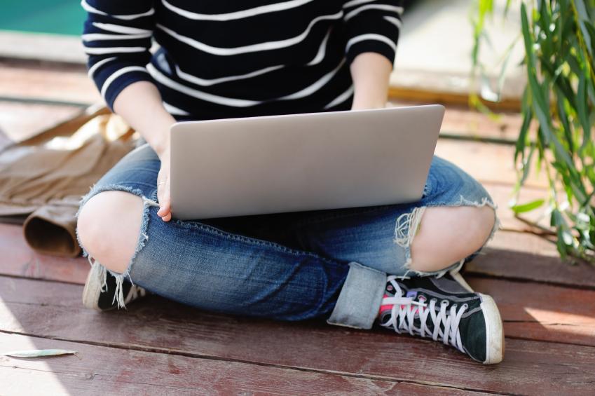 Blog de alumnos ventajas