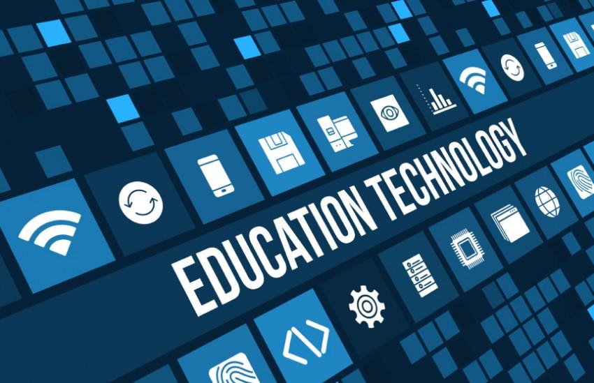 promocionar el centro educativo