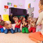Estrategias para aprender cómo captar alumnos P3