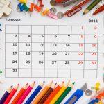Captación de alumnos: cuándo debe iniciarse
