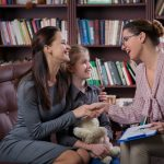 Entrevista familiar: fase de seguimiento