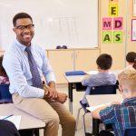 Equipo docente: 5 competencias imprescindibles