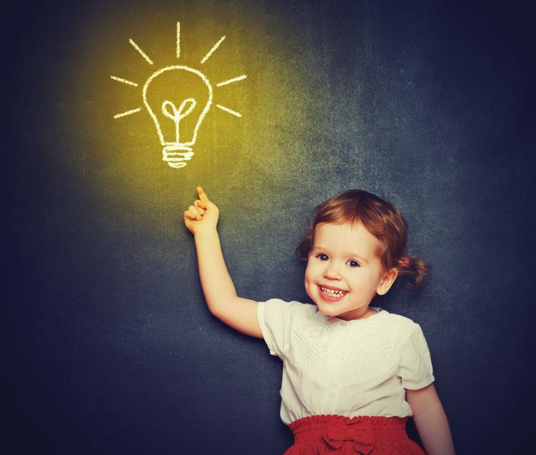 Proyectos educativos innovadores para centros del siglo XXI