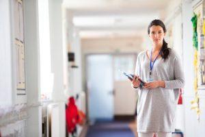 Cómo ser un buen director: requisitos legales y de capacitación