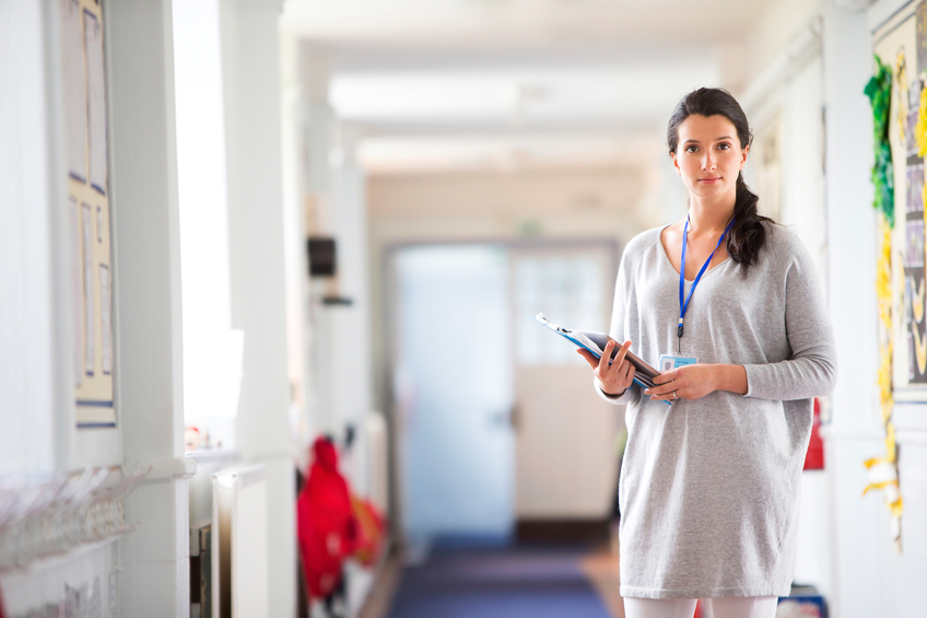 Cómo ser un buen director de colegio: requisitos legales y de capacitación