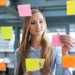 Evaluación de un proyecto educativo: ¿por qué realizarla?