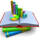 Escalae: un sistema para evaluar el centro educativo