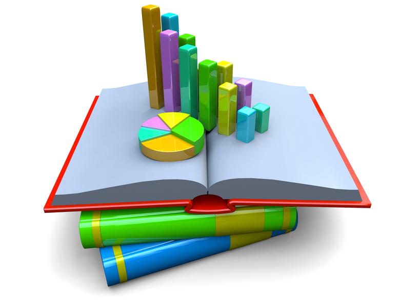 Evaluación del centro educativo: el sistema Escalae