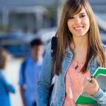 Cómo captar alumnos universitarios