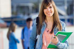 captar alumnos universidad