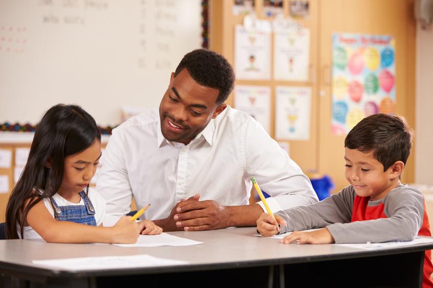 evaluación práctica docente