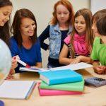 Evaluación de la práctica docente por parte del alumnado: Ventajas