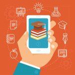 Las apps educativas como recurso pedagógico